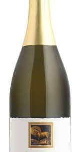 Sparkling Pinot Noir Chardonnay
