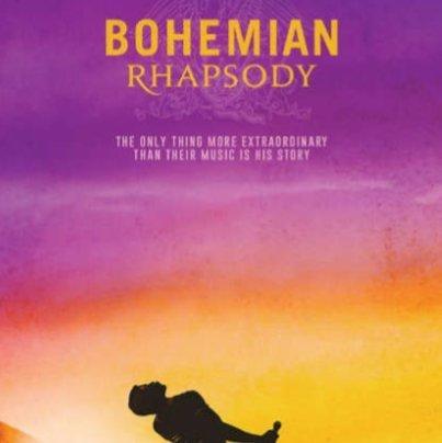 bohemian-home