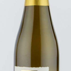 2019 sparkling Chardonnay Pinot 200ml Piccolo